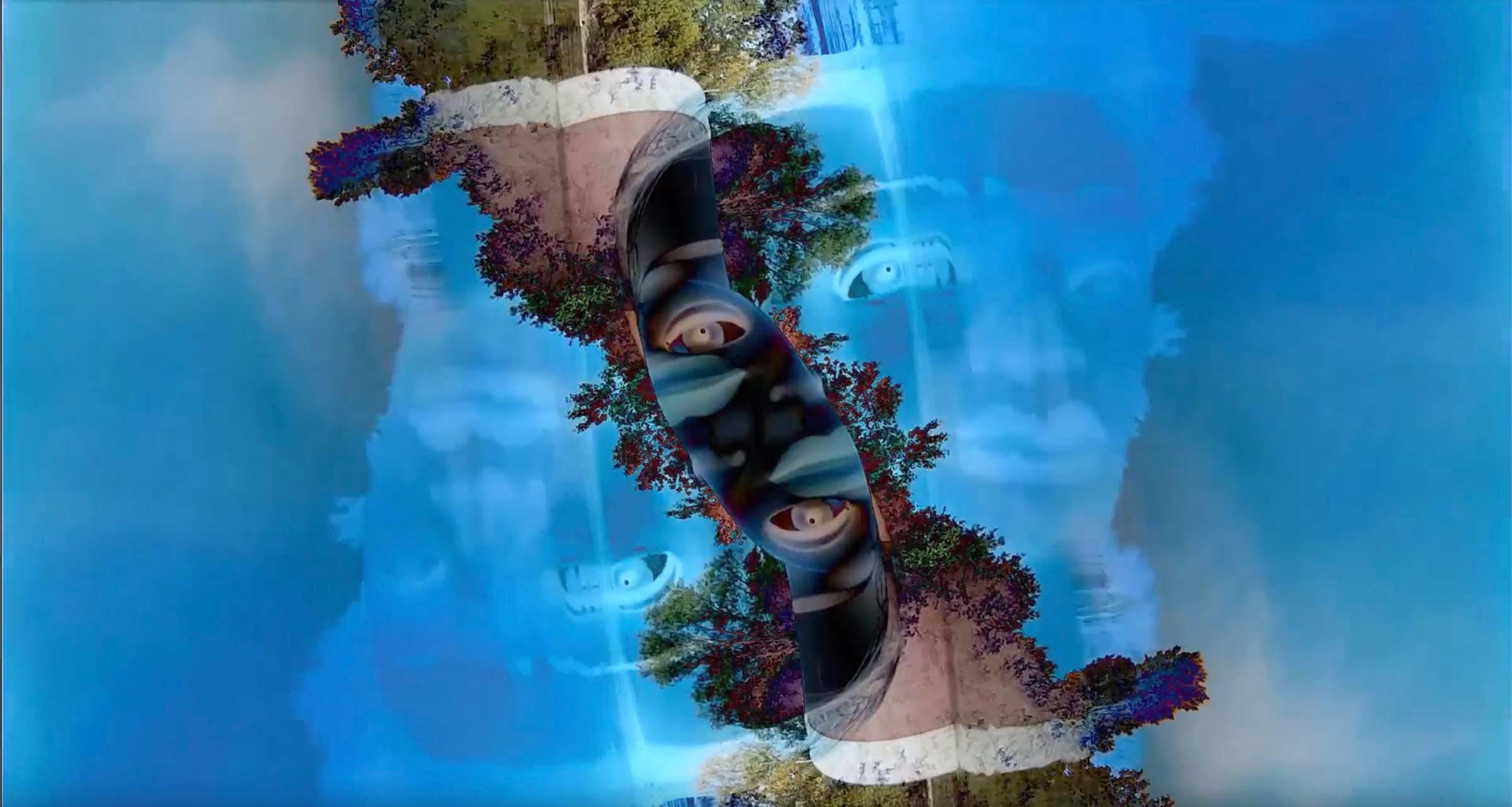 Linus-Knappe-Underwater-Love