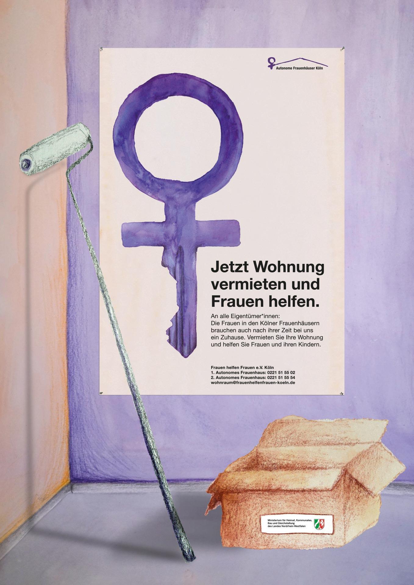 2012-frauenhaueser-koeln-wohnraum-finden